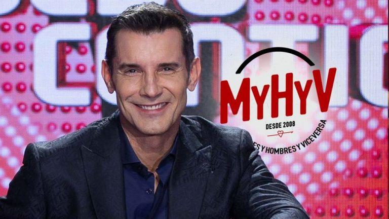 Los motivos del más que probable adiós de MYHYV