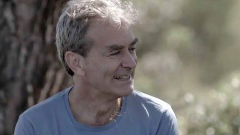 """Confesiones, vacuna y """"¡Hòstia, pilotes!"""": la esperanzadora entrevista de Fernando Simón en """"Planeta Calleja"""""""