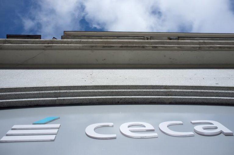 CC.OO. afirma que el convenio con CECA mejora las condiciones laborales