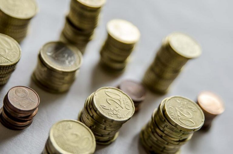 El BCE intensifica los preparativos para introducir un euro digital