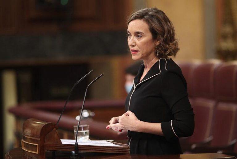 """El PP dice que España sigue en situación """"preocupante"""", con más de 40% de paro juvenil"""