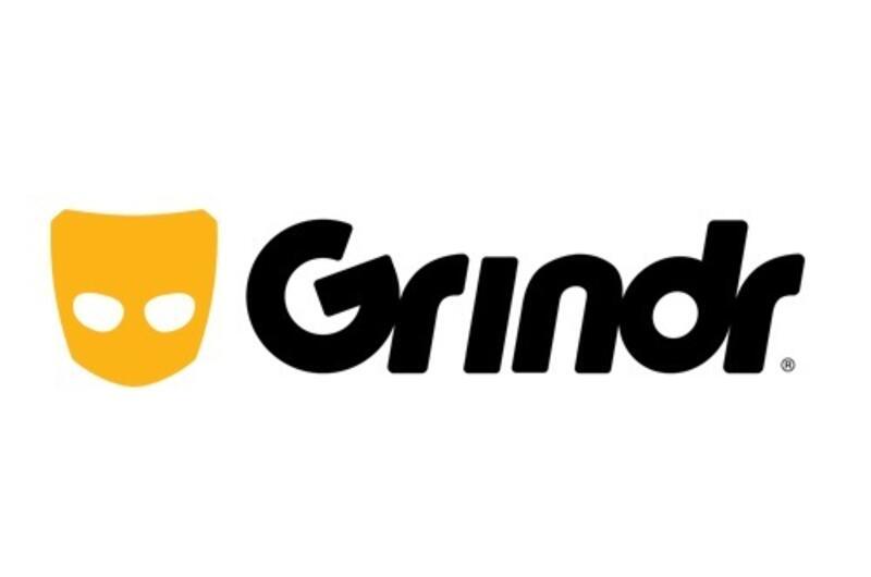 Un error en Grindr te permite tomar el control de una cuenta con solo copiar y pegar