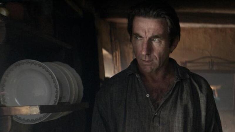 'La tinchera infinita', 'el hoyo' y 'O Que Arde' eligen representar a España en los Oscar