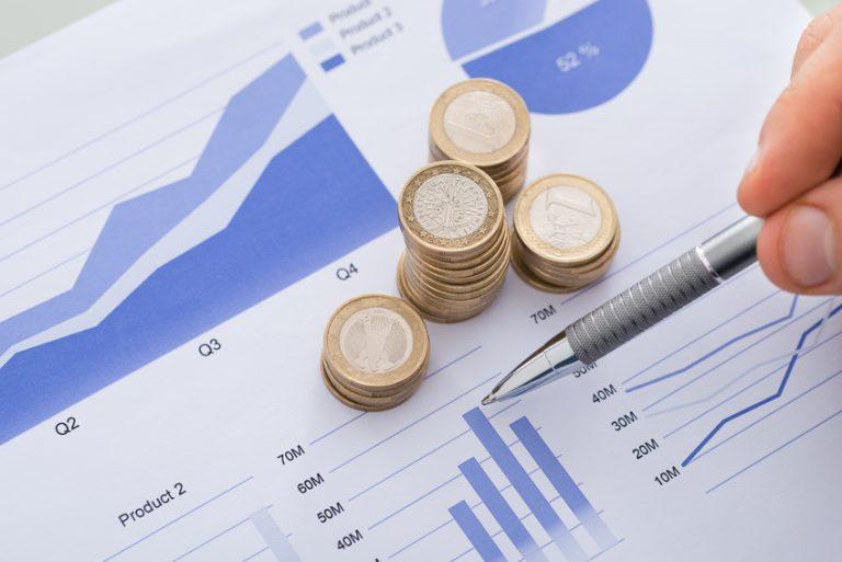 El periodo medio de pago a proveedores subió 5 días en Administración central