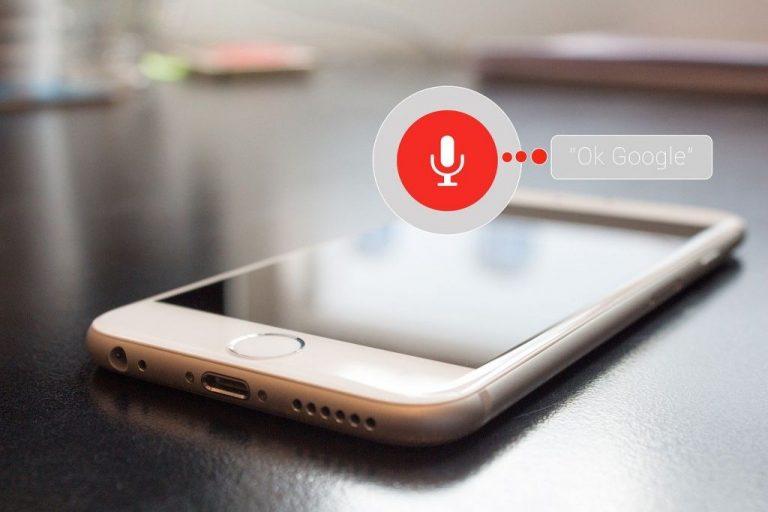 Cómo configurar Google Assistant para que actúe si estás en peligro