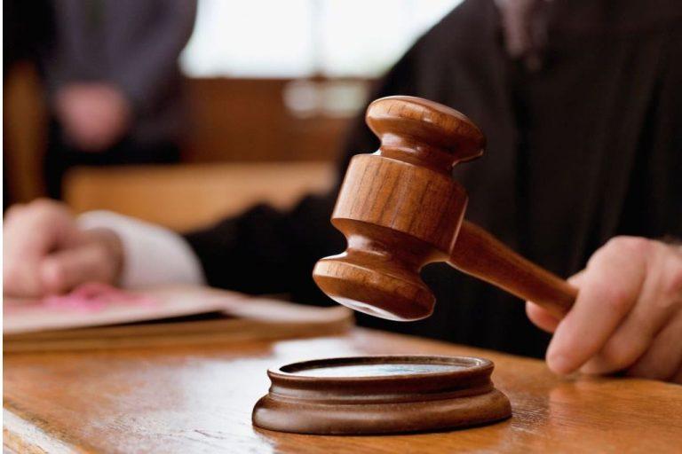 Qué es la jurisprudencia