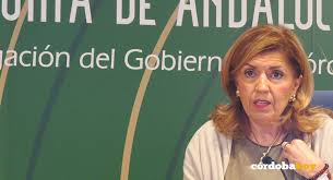 La Junta informa al alcalde de Puente Genil de las medidas adoptadas en la residencia con un brote