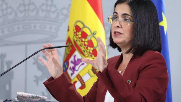 Función Pública prevé publicar la regulación del teletrabajo en la AGE