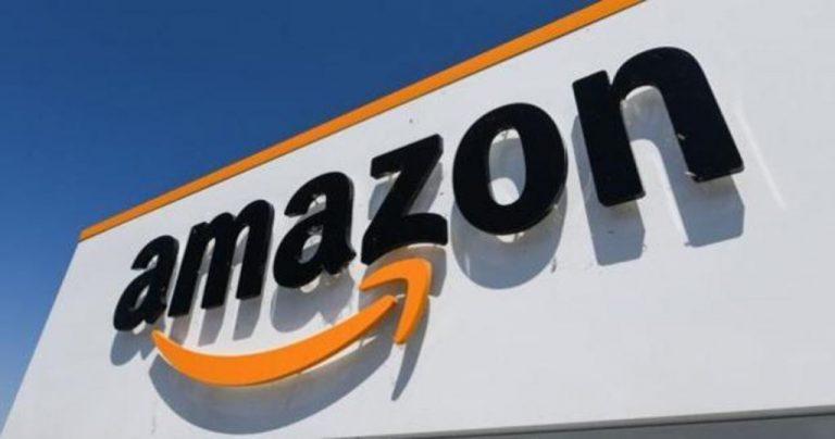 Amazon invertirá 84 millones en dos centros de distribución en México