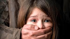 En busca el acusado de mantener relaciones sexuales con una menor en Oviedo