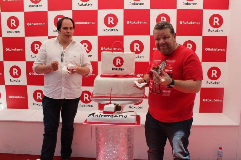 La receta de Alberto Chicote para hacer una tarta de frutos secos rápida y saludable