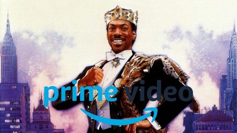 Amazon Prime Video se hace con 'El príncipe de Zamunda 2': fecha de estreno y otros detalles
