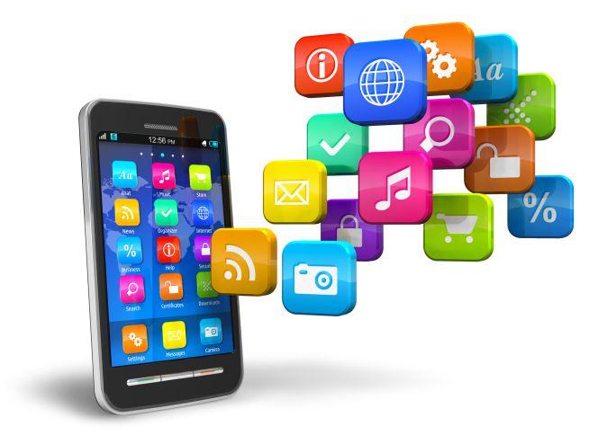 Cómo convertir cualquier web en una app en Android