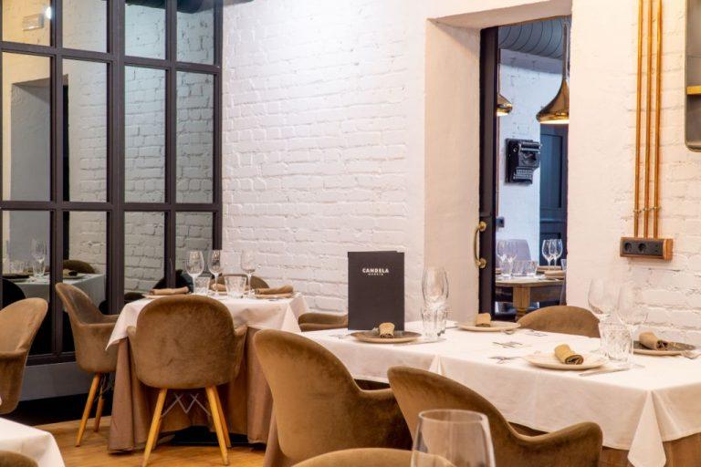 ¡Una de callos! 9 restaurantes de Madrid para degustar un plato castizo