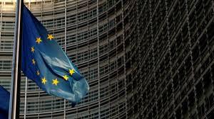 España idea una herramienta de canje de información en la UE sobre antecedentes penales
