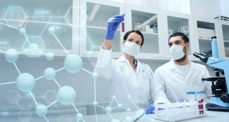 Investigadores del CNIC descubren facetas insospechadas del sistema inmune