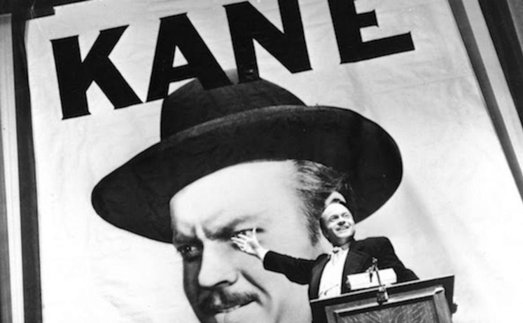 Tráiler de 'Mank', la película de David Fincher sobre cómo se creó 'Citizen Kane'