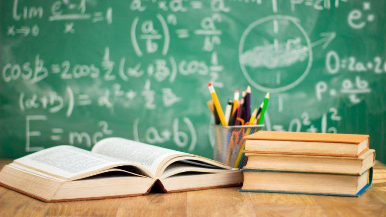 Centros educativos gallegos siguen sumando positivos
