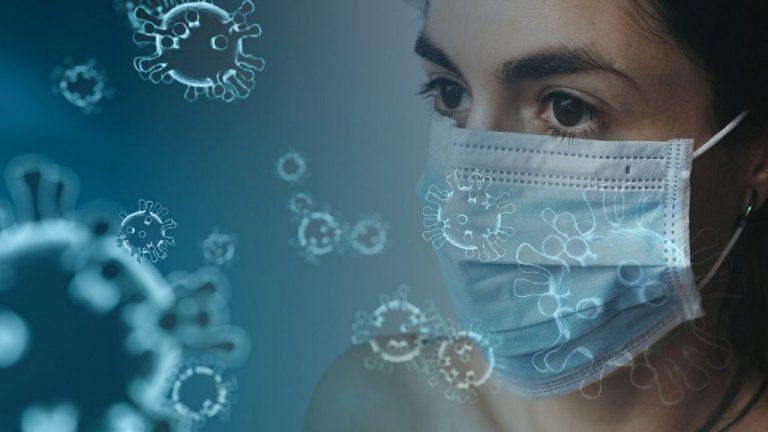 El miedo que acecha: ¿puede el virus de la gripe combinarse con la Covid-19 y formar uno nuevo?