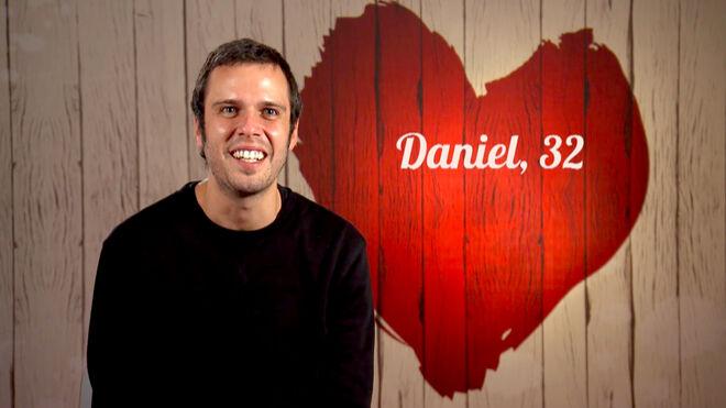 First Dates: El bajista de Taburete y otros famosos que han intentado encontrar el amor