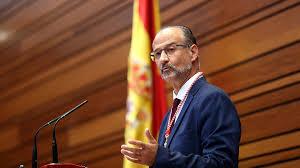 Castilla y León cree que hay que ponerse manos a la obra
