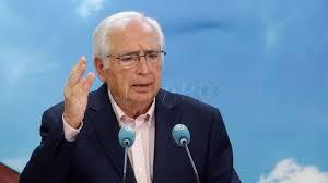 PP pide al Gobierno aplicar a Melilla el artículo 155
