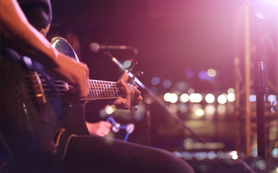El sector de la música pide a Hacienda que reduzca el IVA cultural al 4%