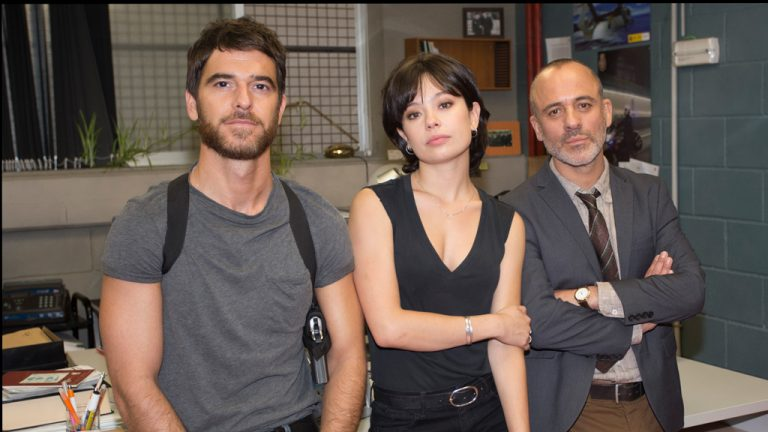 """Estos son los nuevos rostros en la cuarta temporada de """"Estoy vivo"""""""