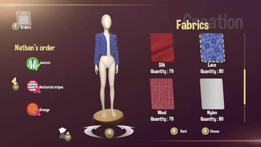My Universe: Fashion Boutique - Lleva tu propia tienda de moda