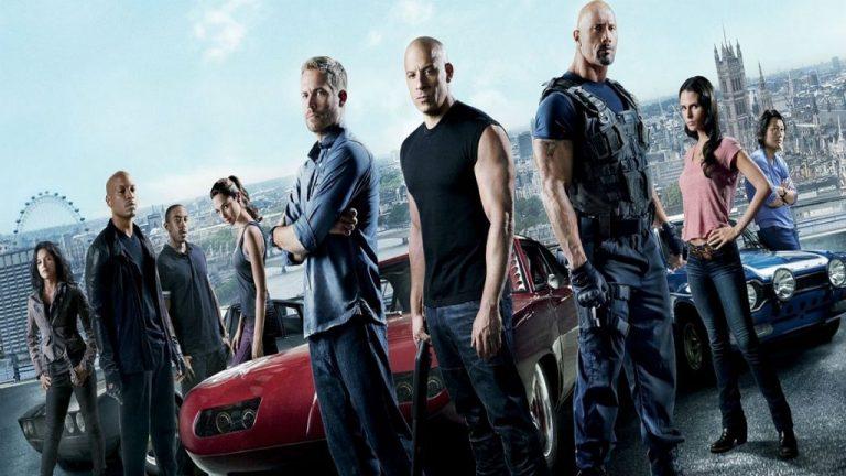 Fast and Furious 11: los 10 mejores momentos de la saga para su final apoteósico
