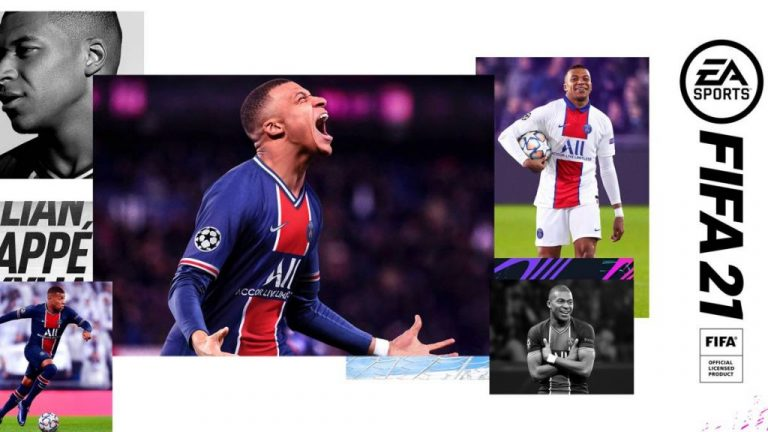 FIFA 21 – Puliendo errores y rozando la perfección