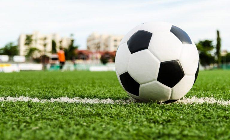 Bayern, Inter, Juve y Chelsea, principales rivales de Atlético