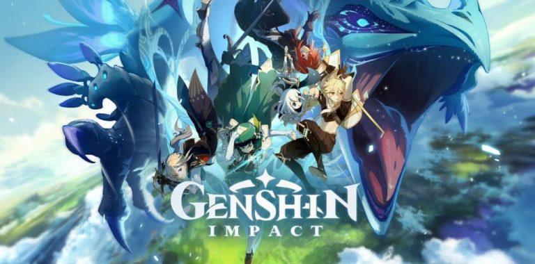 Genshin Impact: Los motivos por los que todo el mundo está enganchado al juego