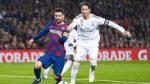 Horario y dónde ver Barcelona vs Real Madrid, en vivo online y en directo
