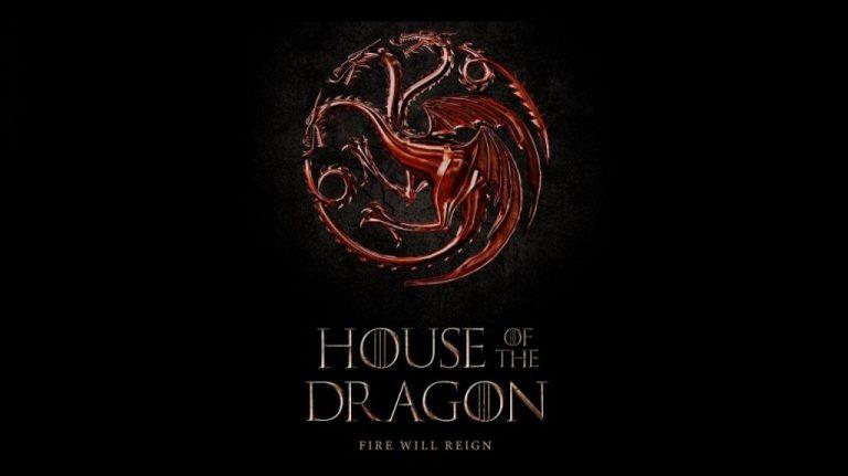 House of the Dragon': La precuela de 'Juego de tronos' elige al rey Viserys Targaryen