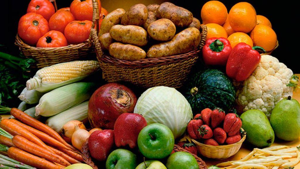 Importancia de lavar bien las verduras: Qué dice la Organización Mundial de la Salud