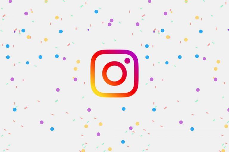 Así puedes llegar al menú secreto de Instagram