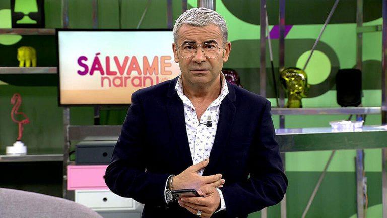 Las veces que Jorge Javier Vázquez ha metido cizaña entre compañeros en Sálvame