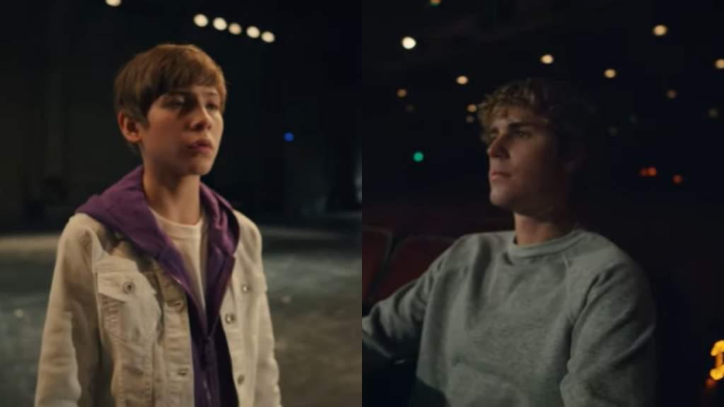 Justin Bieber Benny Blanco solitario