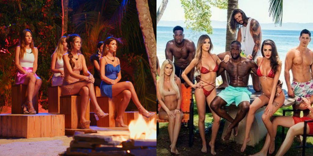 Si te pierdes 'La isla de las tentaciones' tienes que ver estos reality shows