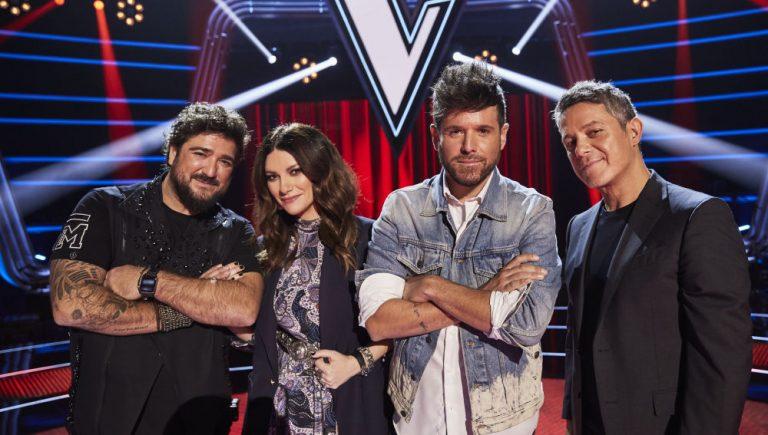 ¿Qué fue de los ganadores de La Voz?