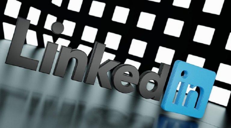 Todo lo que hay que saber sobre LinkedIn Ads