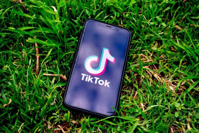 TikTok: los retos más peligrosos (y populares) que ponen tu vida en peligro