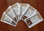 Este año es el tuyo: trucos para conseguir ganar el Gordo en la Lotería de Navidad