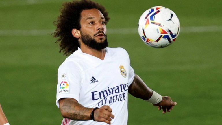 Marcelo, condenado: los motivos por los que saldrá del Real Madrid