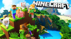 Minecraft requerirá una cuenta de Microsoft a partir de 2021