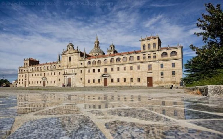 Pueblos de Galicia bonitos (y escondidos) que tienes que visitar