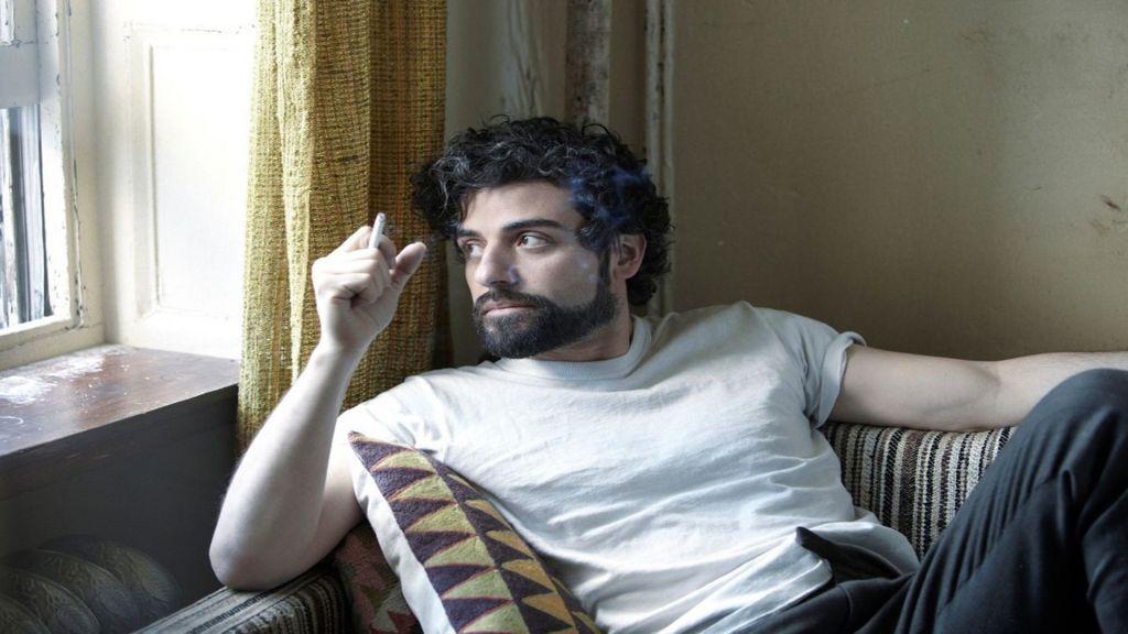 Oscar Isaac será El Caballero Luna