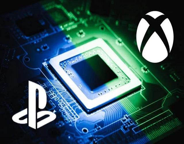 PS5 o Xbox Series X final
