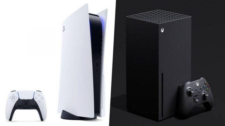 PS5 o Xbox Series X, ¿cuál es la mejor compra?